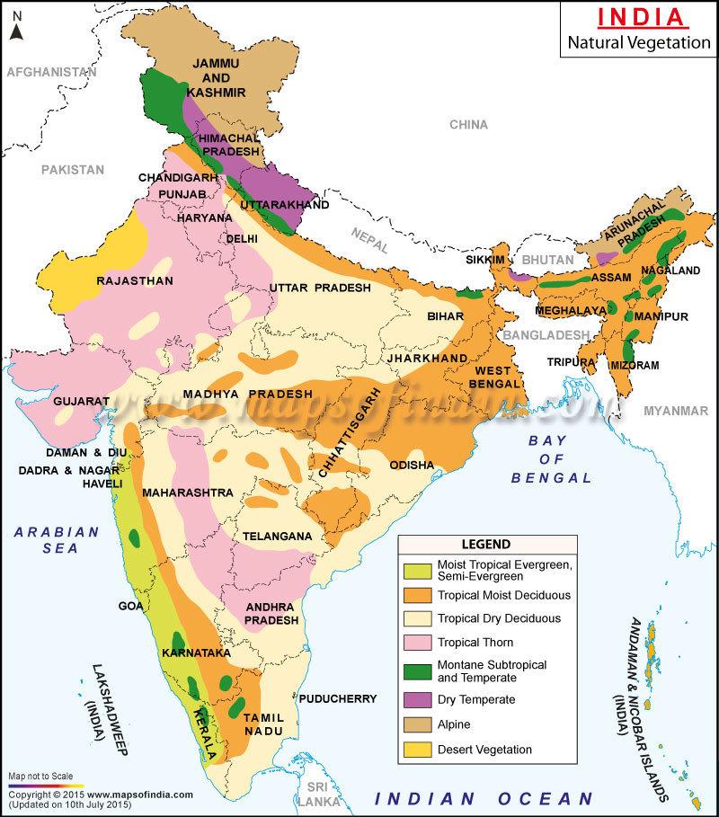 Natural Resources Of Assam Pdf