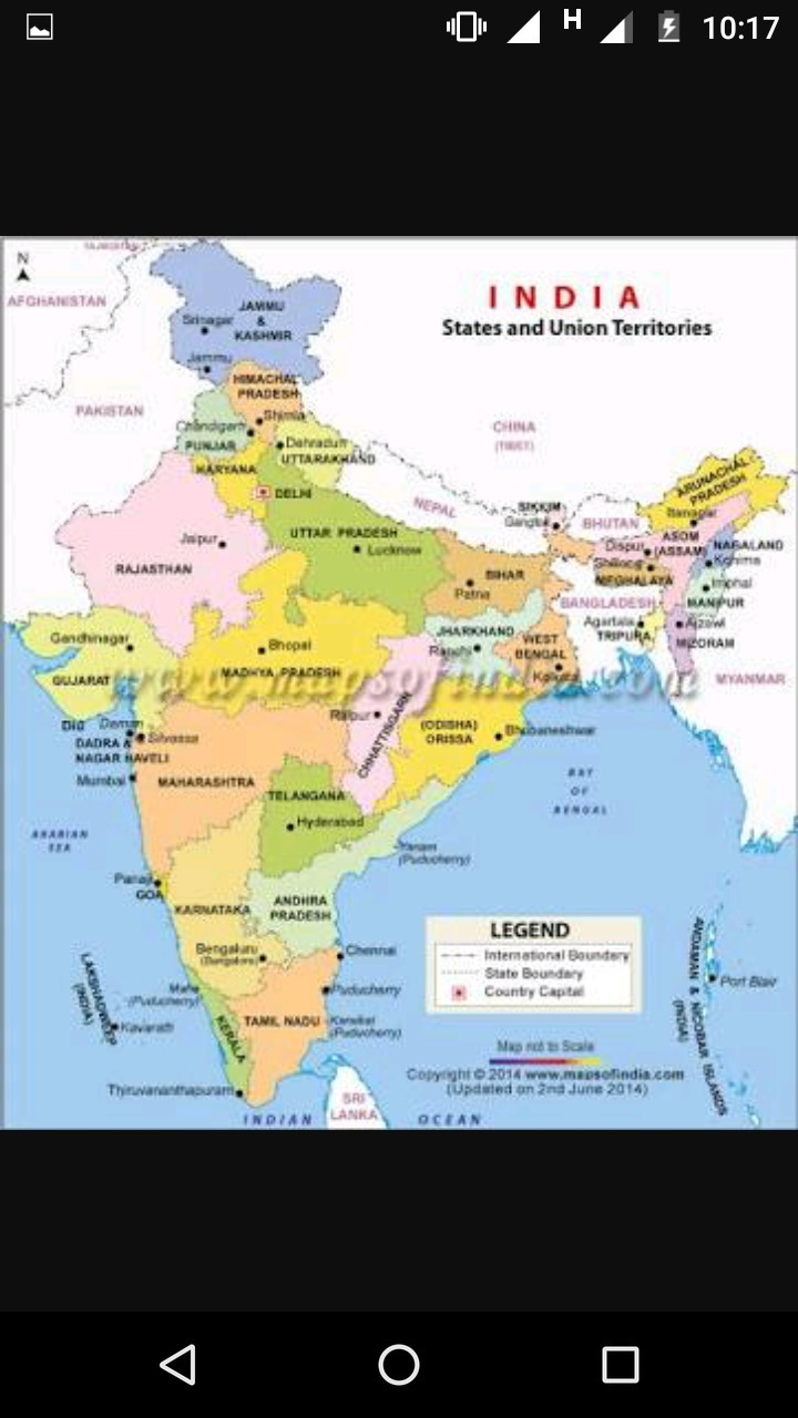 draw the map of india and locate allstates and union ... Draw Map Of India on draw map of russia, draw map of england, draw map of ireland, draw map of california, draw map of bahamas, draw map of guyana, draw map of nepal, draw map of world, draw map of norway, draw map of cambodia, draw map of asia, draw map of portugal, draw map of korea, draw the taj mahal, draw map of afghanistan,