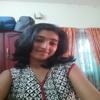 dimpy7