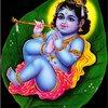 bharathk