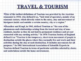 travel and tourism essay tourism in myanmar essay example putney student travel tourism in myanmar essay example putney student travel