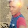 Hamza11