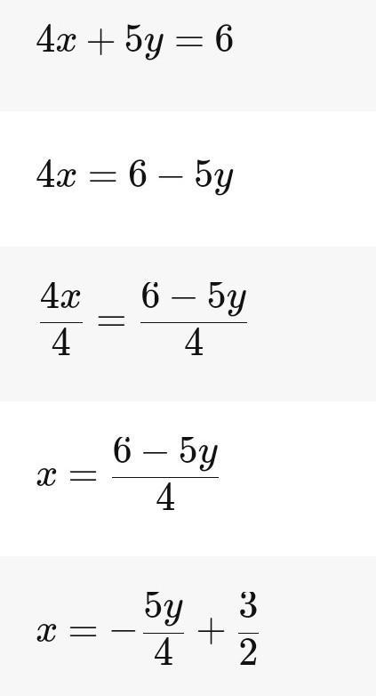 Please solve this correctly step by step - Brainly.in