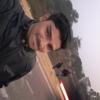 abhishek9771