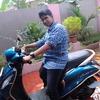 Nithanth