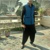 RishabhVerma1
