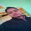 vijay6072