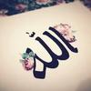 shalima10hanif