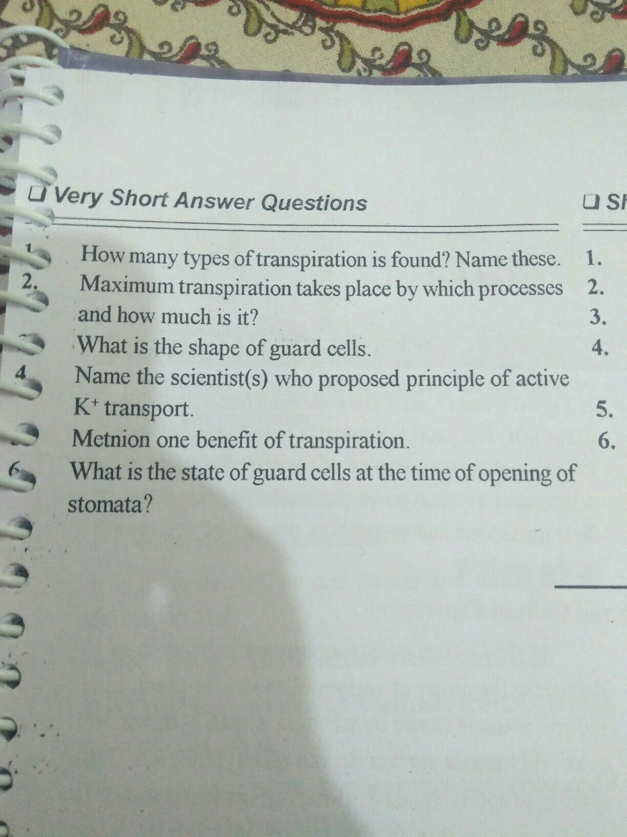 answer this question - Brainly in