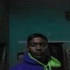 Shivambochiwal