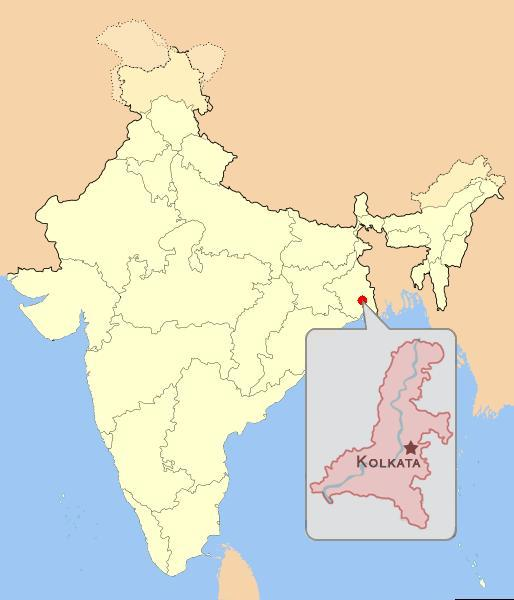 Locate the following places on a political India map ... on oslo norway on map, bora bora tahiti on map, medellin colombia on map, xiamen china on map, dublin ireland on map, bremen germany on map, madrid spain on map, port elizabeth south africa on map, copenhagen denmark on map, kuala lumpur malaysia on map, guangzhou china on map, bucharest romania on map, stockholm sweden on map, buenos aires argentina on map, phuket thailand on map, nice france on map, jakarta indonesia on map, shannon ireland on map, munich germany on map, cape town south africa on map,