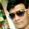 bhaskar2