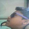 snehasishroy151