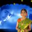 gnanasri