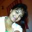 rajeevmalhotra