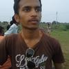 Pratikpuri01
