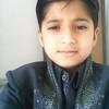 ayush115