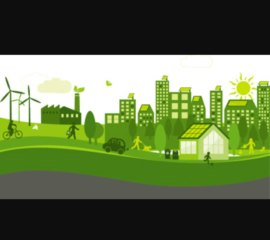 """article on green city clean city Although local environmental standards may differ across eco-cities, each city  eco-cities promote the deployment of green  clean"""" practices, eco-cities."""