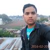 manish9