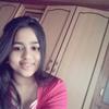 Aayushi99