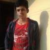 Gokulraj1
