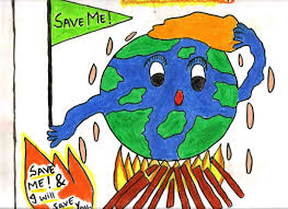 Hi Please Give Me Best Essay On Save The Environment And Also Best