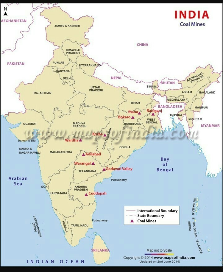 Get an outline map of India. Mark the places in the map ... Show India Map on korea map, karnataka map, texas map, time zone map, europe map, maharashtra map, indian subcontinent map, arabian sea map, california map, japan map, france map, andhra pradesh map, sri lanka map, canada map, russia map, australia map, china map, brazil map, africa map,