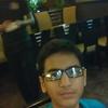 Zeeshan8175