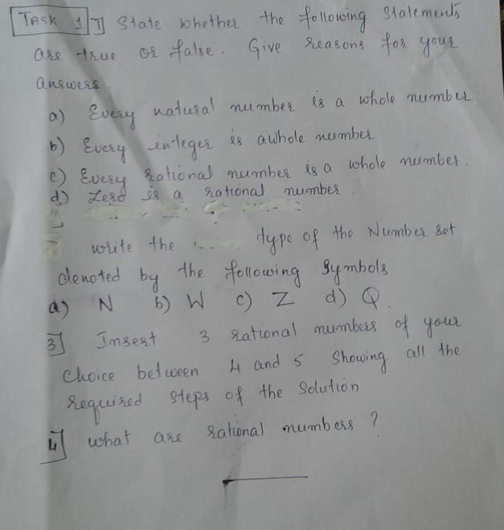 Please Solve These Questions And Send The Answer Fastly And I Want Answer And The Reason Also Brainly In