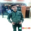 shivam2000