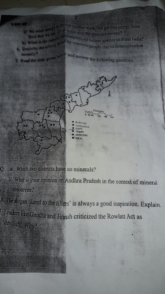 I Want Th Class Full Social Paper Brainlyin - What does this map tell us about african independence brainly