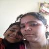 radha2009