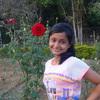 AnanyaDollyGoswami