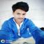Shashank9999