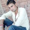Bhanu11111