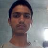 Govinddm22