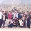 SumitSangannavar