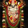 jaicharansanthanam