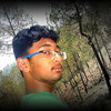 PriyanshKumar