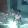 anankutty9847739