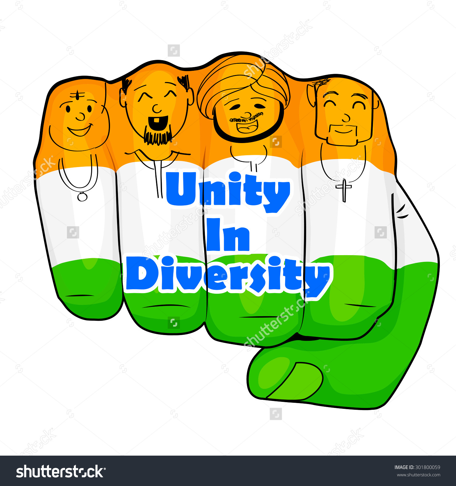 "factors helping the unity of indian society It had provided unity of culture throughout india and served to give indian society  coherence, stability and continuity ""sanatan dharma"" of hinduism takes care."