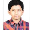 RamNaresh