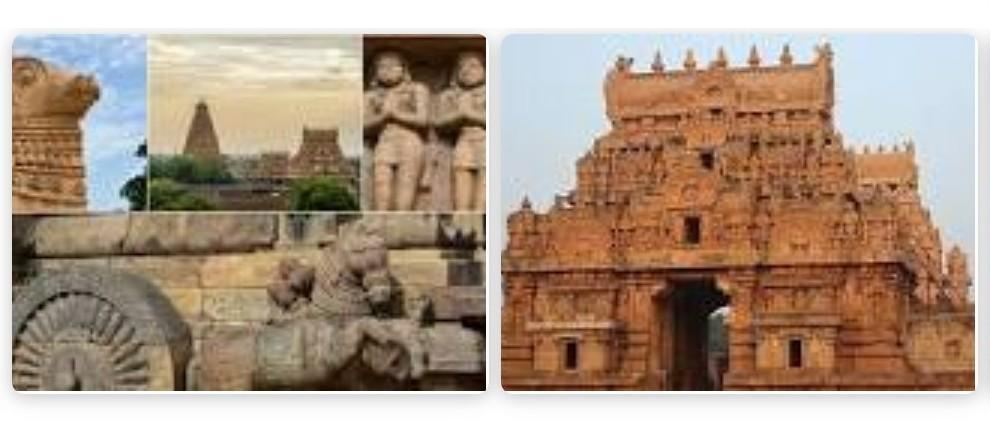 Cholan pdf download raja history raja in