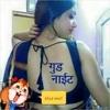 shankarkumar96
