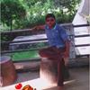 vishalpandeyvishal