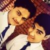 Aayush11