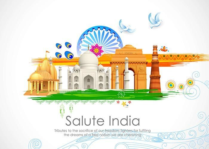 a short essay on i love my india Short essay on india of my dreams  every man will have a high moral sense and a deep love for the nation  short essay on india short essay on unemployment in.