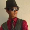 DevYashwanth