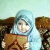princesshanifa