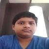 SriVardhan